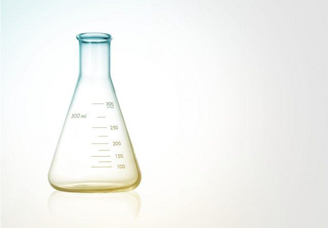Sigmatech - Experte für Chemie